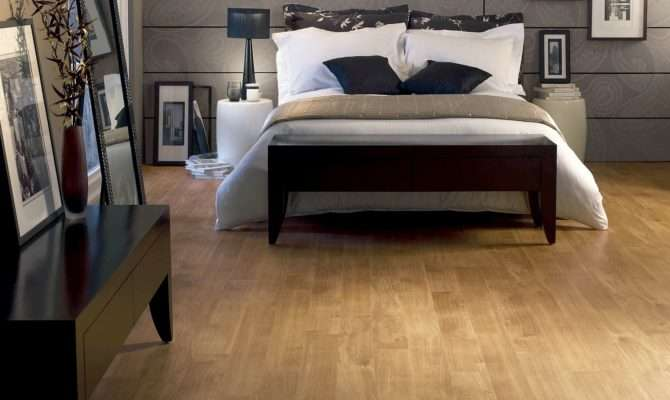 Which Wood Flooring Option Best Your Bedroom