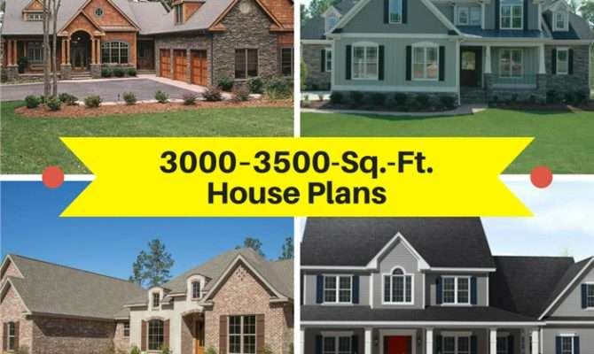 Why Need House Plan