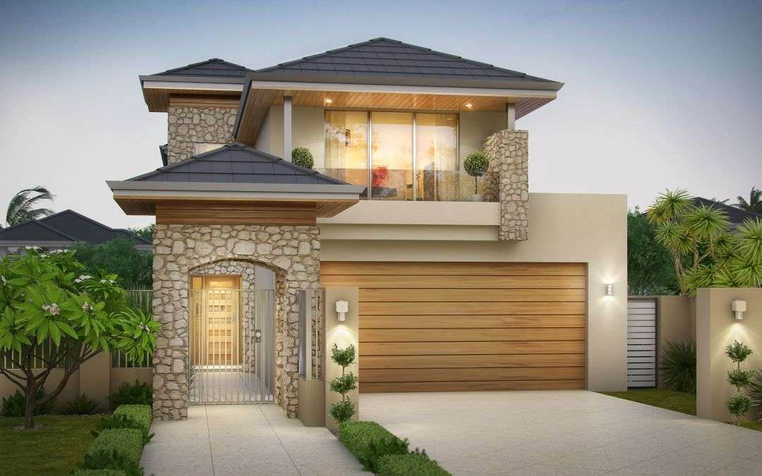 Wide Home Designs Can Amazing Wishlist Homes