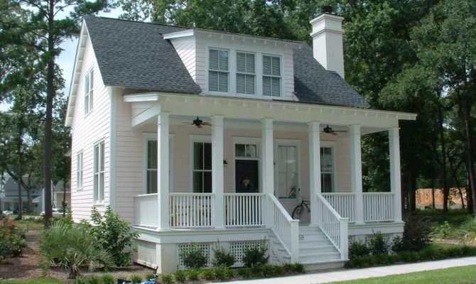 Wiggins Street House Plan Design Allison