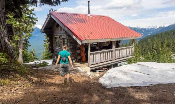 Wilderness Cabin Kits Talentneeds