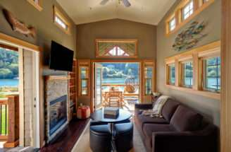 Wildwood West Coast Homes