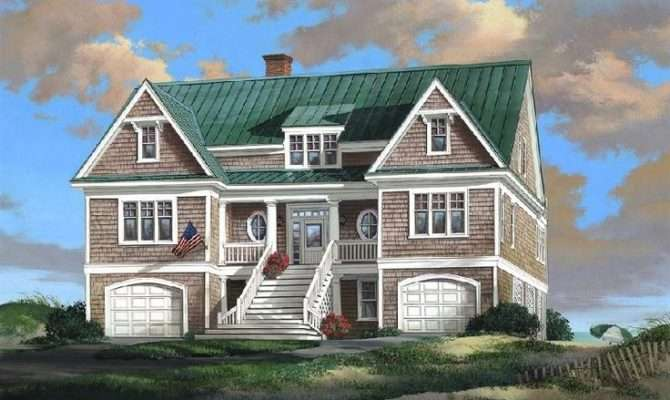 William Poole Designs floor plan William Poole Designs Twin Gables House Plans Pinterest