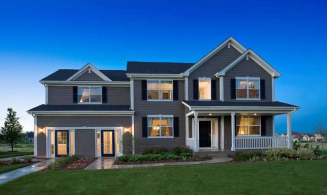 William Ryan Homes Offers Lease Your Home Buy