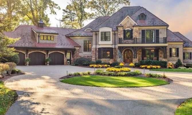 Winston Salem Luxury Homes Sale Zillow
