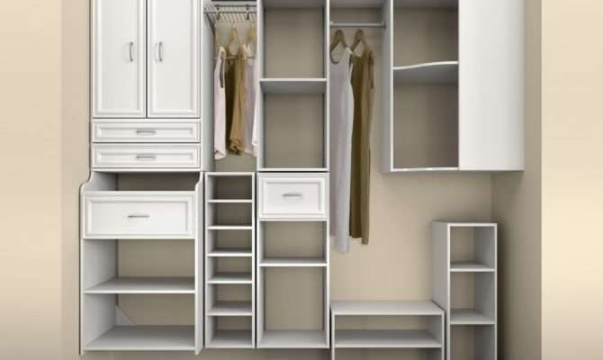 Wonderful Architectural Plans Storage