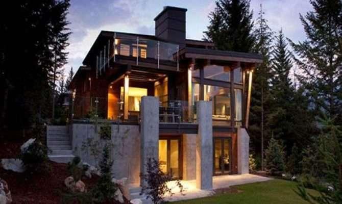 Wonderful Glass Window Simple Staircase Plus Bright
