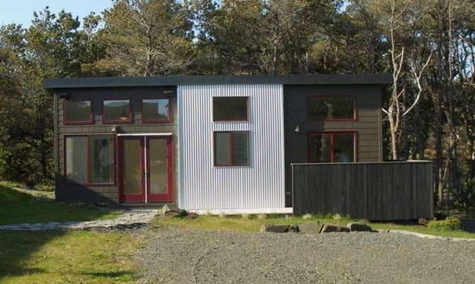 Wonderful Unique Green Homes Building Plans