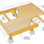 Wood Pdf Simple Deck Plans Shoe Rack Woodworking