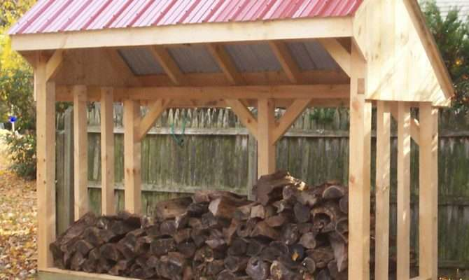 Wood Shed Ideas Installing Kitchen Cabinets May Able