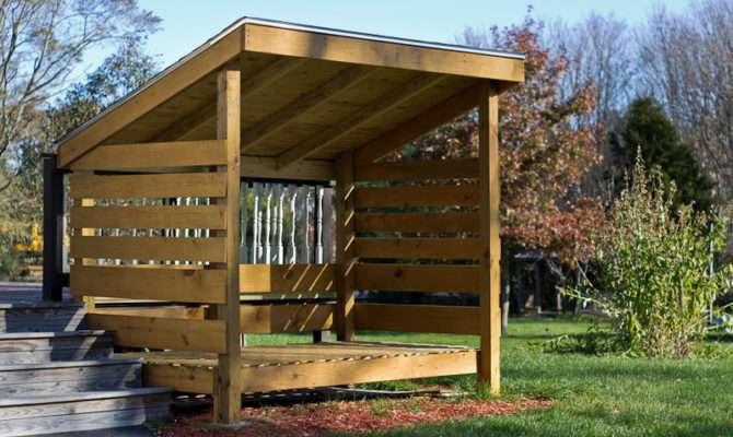 Wood Storage Sheds Plans Way Choose Excellent Shed