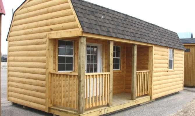 Wood Storage Sheds Plans Way Choose Excellent