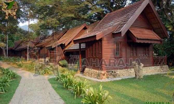 Wooden Garden Huts Timber Chalets Manufacturers