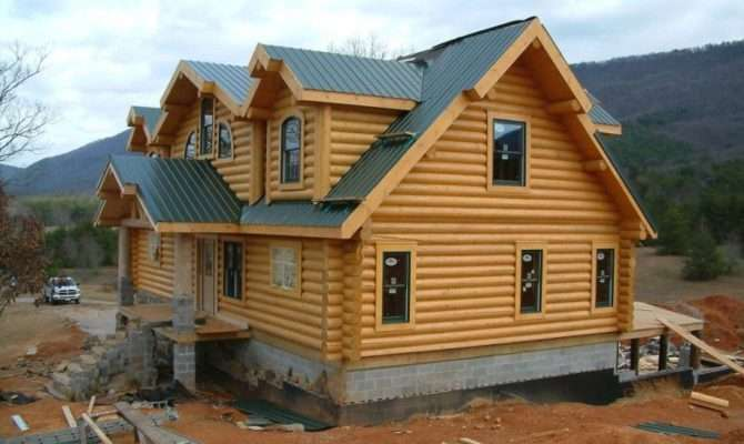 Wooden Houses Key Features Quick Gardn