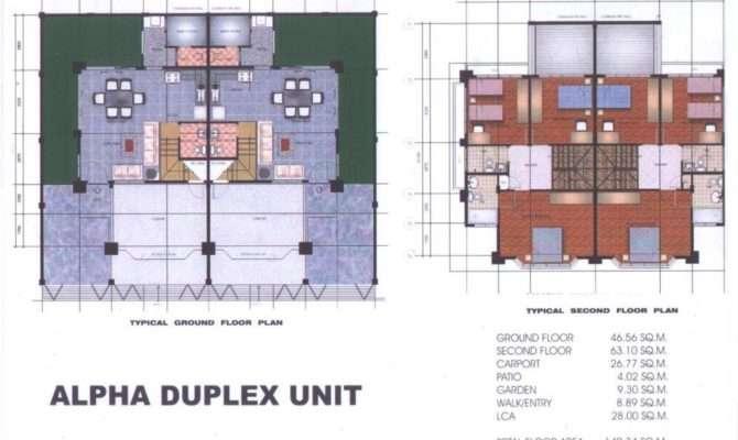 Woodguide Ritz Craft Homes Floor Plans Here
