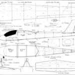 Woodwork Glider Plans Pdf