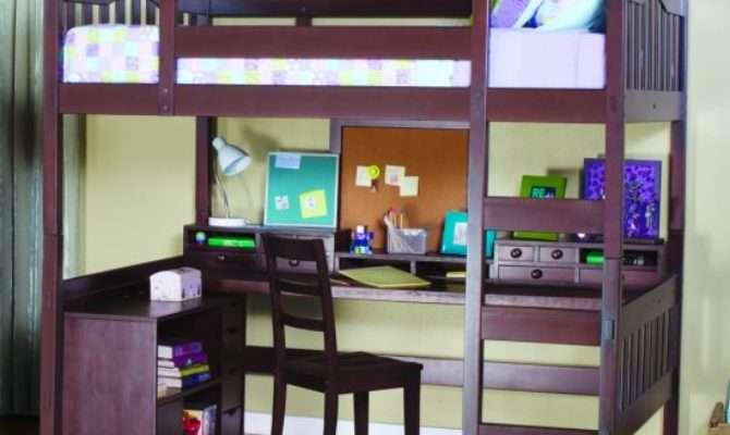Woodwork Loft Bed Design Pdf Plans