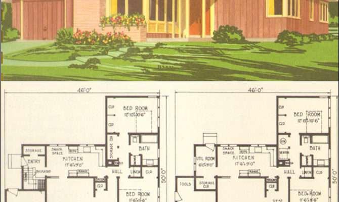 Woodwork Mid Century Modern Plans Pdf