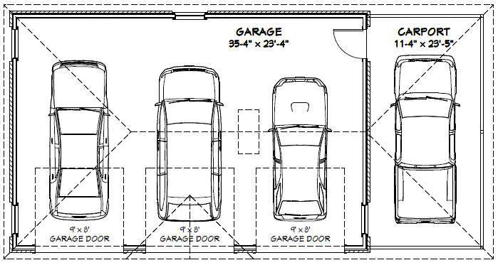 Woodworking Car Carport Plans Pdf