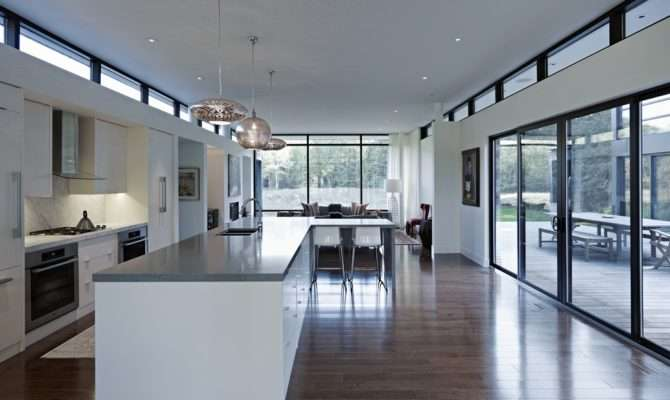 World Architecture Better Homes Clearview Residence