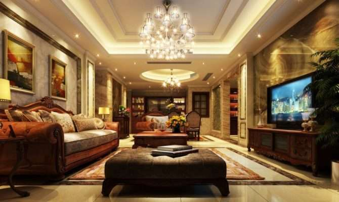 World Most Luxurious Living Room Orchidlagoon