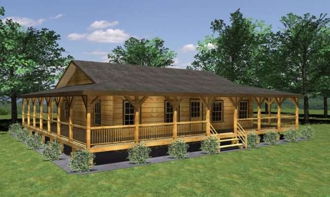 Wrap Around Porch Google Search Live There Pinterest