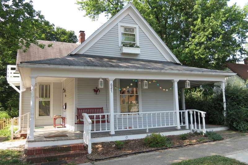 Wrap Around Porch House Plans Porches