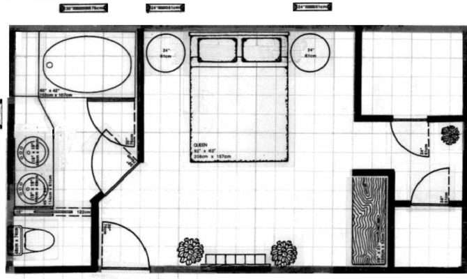 Your Opinion These Remodeling Plans Master Bedroom Floor Plan
