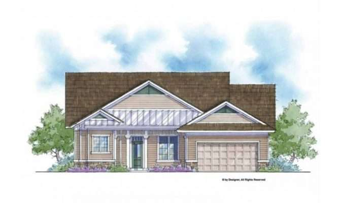 Zero Energy Home Plan Hwbdo Cottage Builderhouseplans